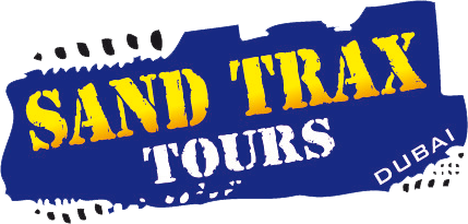 Sand Trax Tours